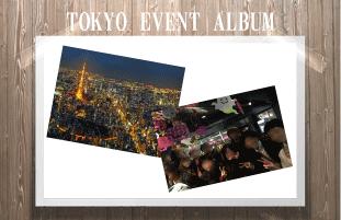 1.TOKYO-ALBUM-バナー