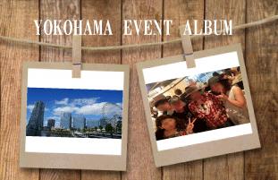 1.YOKOHAMA-ALBUM-バナー2