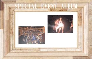 1.special-ALBUM-バナー