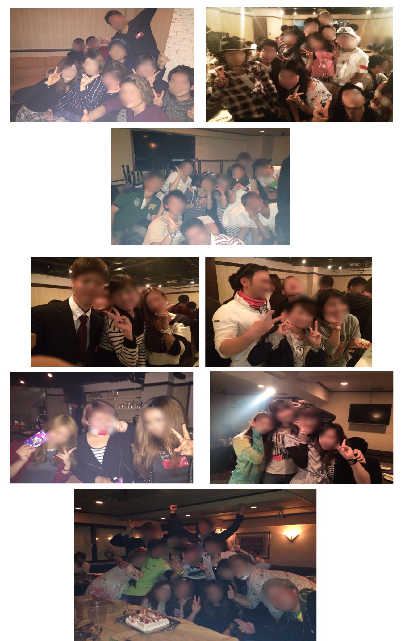 3myle-yokohama3
